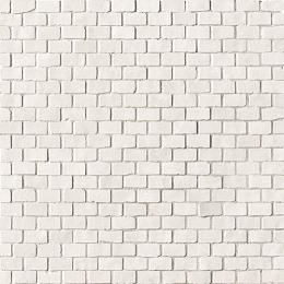 Мозаика	MAKU LIGHT BRICK MOSAICO	30,5X30,5