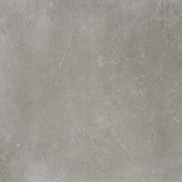 Плитка	MAKU 75 GREY SATIN	75x75