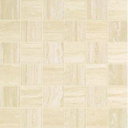 Travertino Macromosaico 30*30