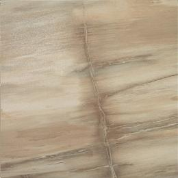 Brown 60x60