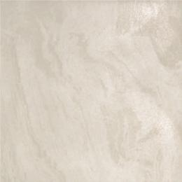 Fondovalle Crystall СП072 360CRYFL0 CRYSTALL BEIGE 60X60