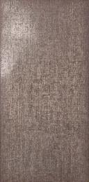 Silk Brown 30.00 x 60.00