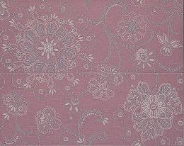 Декоративный элемент Aprica Lila Decor 40 x 50 (20 x 50 x 2)