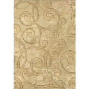 Decor Eden Beige 31x45
