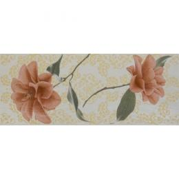 Decor Dolce Beige 20x50