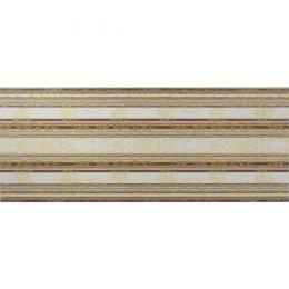 Decor Soft Beige 20x50