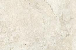 STONE NATURAL 40,5x60,8