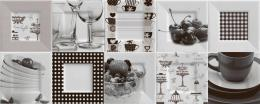 Decor Buffet (3 вида без выбора) 50*20