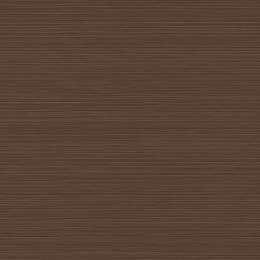 MOON BROWN Porcelanico 31,6х31,6