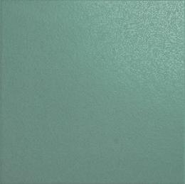 Bliss Mint 35x35 (BL0535)