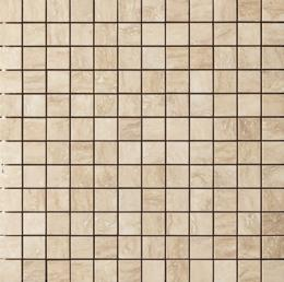 Digit Travertino Mosaico 30,5x30,5 (DG06MN)
