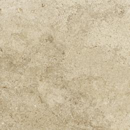 Limestone Honey Natural Rect. 60x60