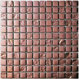 Мозаика Luxury Copper 30*30