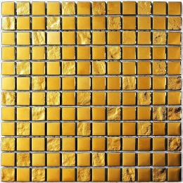 Мозаика Luxury Gold 30*30