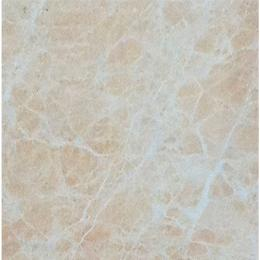 EMPERADOR LIGHT BEIGE LUC. 44.6*44.6