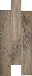 FRENCHWOODS Comp. Motif Larch (панно из 3-х шт.) 60x120