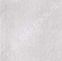 Напольная плитка Country Stone White 60x60