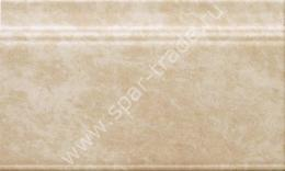 Декоративный элемент Elite Champagne Cream Alzata 15x25
