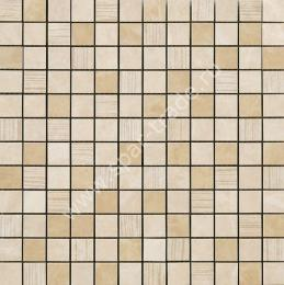 Мозаика Elite Cream Mosaico 30,5x30,5