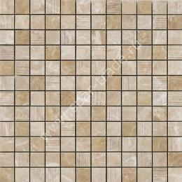 Мозаика Elite Grey Mosaico 30,5x30,5