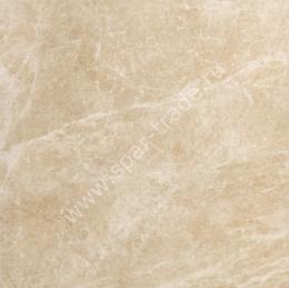 Напольная плитка Elite Champagne Cream Nat. Mat. Rett. 60x60