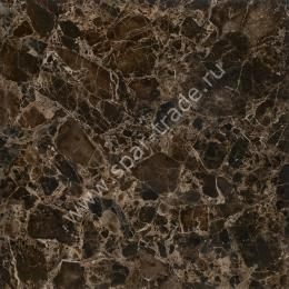 Напольная плитка Elite Luxury Dark Nat. Mat. Rett. 60x60