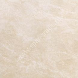 Напольная плитка Elite Pearl White Nat. Mat. Rett. 60x60