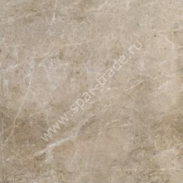 Напольная плитка Elite Silver Grey Nat. Mat. Rett. 60x60