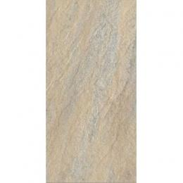 Point Beige Multicolor 15х30