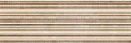 Beton Dec Stripe Beige