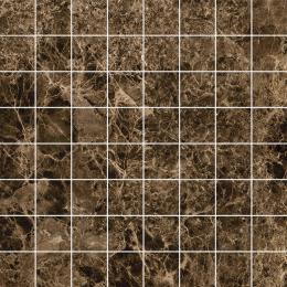 Mosaic Eterna Brown 30*30