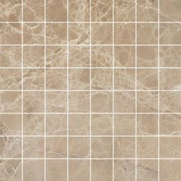 Mosaic Eterna Light Beige 30*30