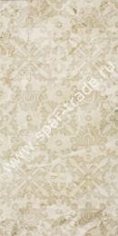 Декоративный элемент Smart Decoro Leaves Cotton Lap. Rett. 48x96,2