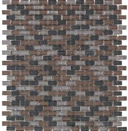 Frame Brick Dark 28.5x31.1