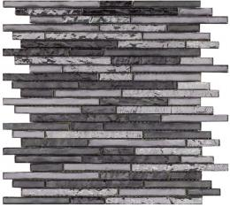 Harmony Strip Coltan 29.4x30x0.8