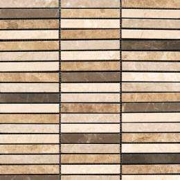 L153946011 Linear Browns (1,5x10)