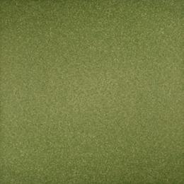 5032-0110 Gres Design Green (зеленый) 30х30
