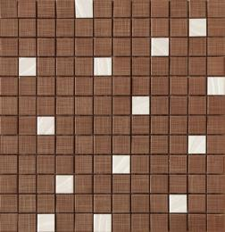 Malla Mosaico Vetton Marron Размер: 30*30