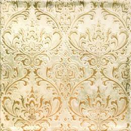 Декор Decor Daman Beige 20x20
