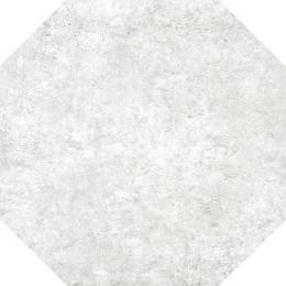 Керамогранит Clays Ottagona Kaolin 32.50x32.50