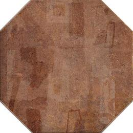 Керамогранит Clays Ottagona Paint Rust 32x32