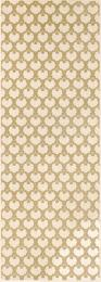STARIY ARBAT Decor GR Cream 	25,3x70,6