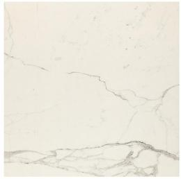 Плитка MM9E Allmarble Statuario RT 60*60