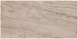 Плитка MMFA Allmarble Travertino 60*120