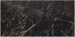 Плитка MMFJ Allmarble Saint Laurent 60*120