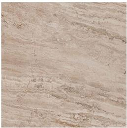 Плитка MMGN Allmarble Travertino RT 60*60