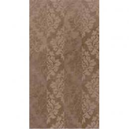 Delux Bronze Damasco 30,5х56