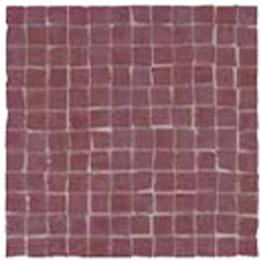 8357 Jolie Purple Tessere 30x30