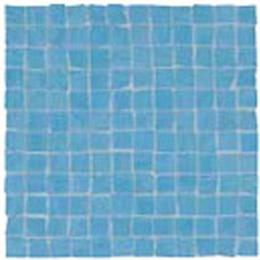 8359 Jolie Turquoise Tessere 30x30