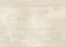 Decor Beauty Beige (компл. из 2-х шт.), 70*25